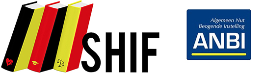 SHIF - Sure House Initiatives Foundation